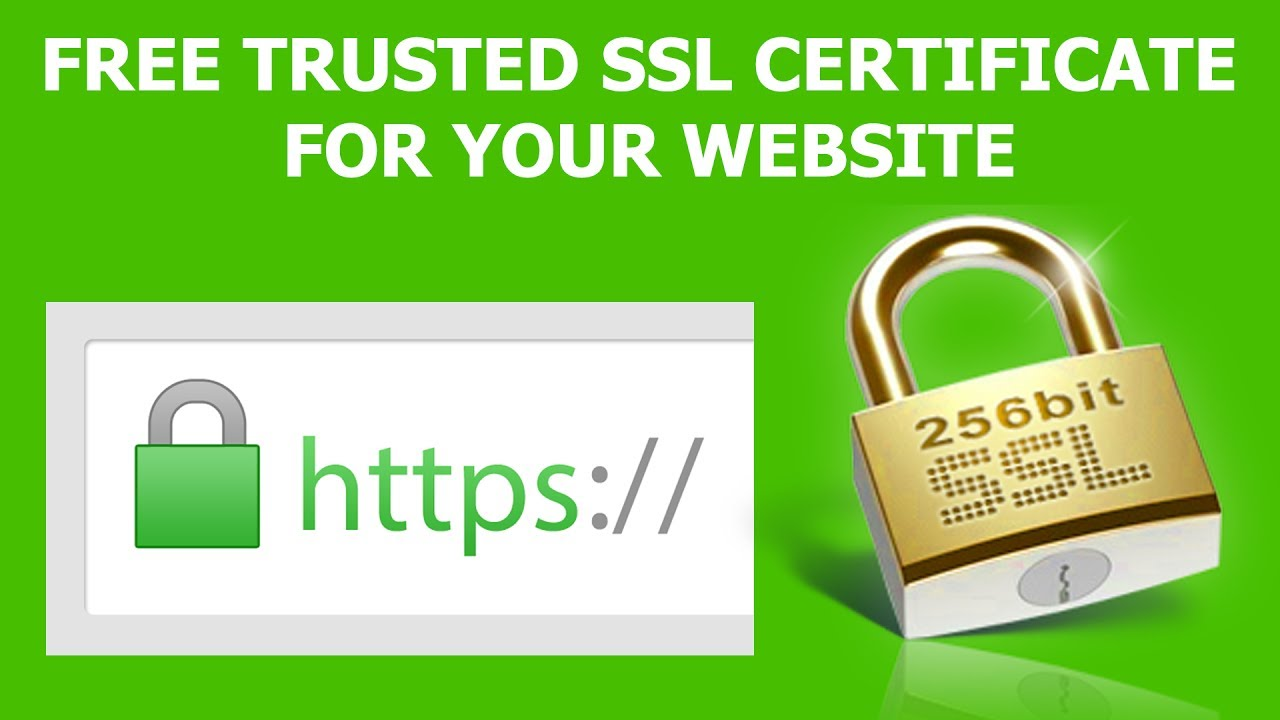 Looking for free ssl certificate this web host offer it top looking for free ssl certificate this web host offer it top review hosting asp 1betcityfo Gallery
